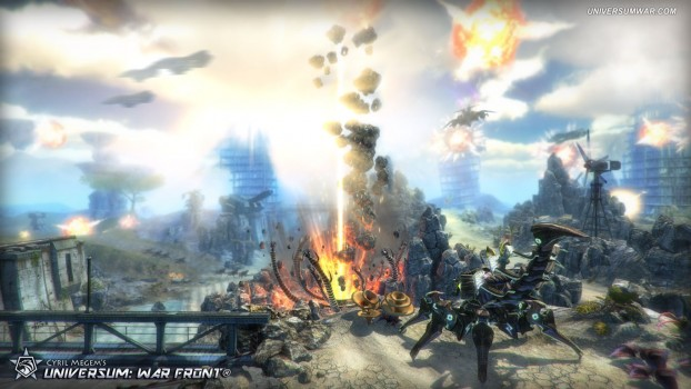 universum-war-front-2