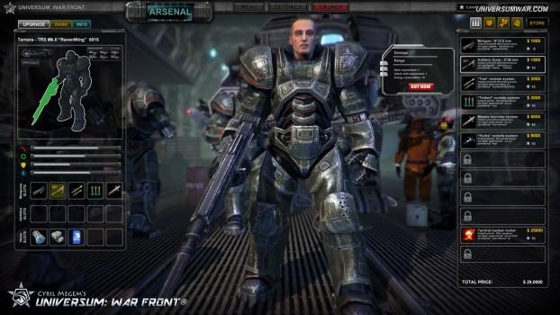 universum-war-front-4