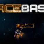 Angespielt: Spacebase DF-9 – Im Weltraum ist der Bär los…