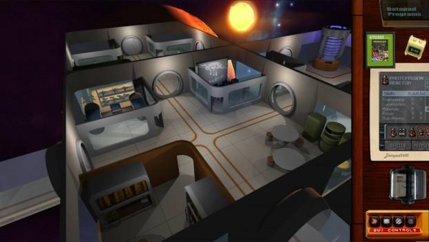 astrobase-command-1