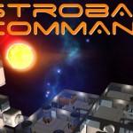 Astrobase Command – Bau dir deine Raumstation und lebe darin