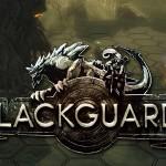 """Angespielt: Blackguards – """"Das Schwarze Auge""""-RPG trifft HoMM"""