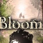 Boom, Boom, Boom – Bloom: Memories