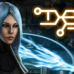 Angespielt: Dex – Ein bisher recht kurzer Cyberpunk-Trip