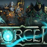 Test: FORCED – Schlachtfest mit einer ordentlichen Portion Hirn