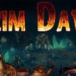 Angespielt: Grim Dawn – Ein Action-RPG der alten Schule