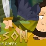 Die Siechen kommen – Jason The Greek