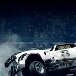 Angespielt: Next Car Game – Endlich wieder CRASH BOOM BANG
