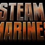 Angespielt: Steam Marines – Löcher im Raumschiffrumpf