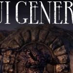Sui Generis – 12 Minuten Gameplay des Open World RPGs mit Physik-Schwerpunkt