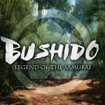 Hier wird nicht gerappt – Bushido: Legend of Samurai