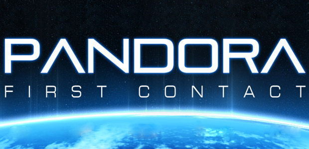Test: Pandora First Contact – das bessere Civ/Alpha Centauri?