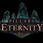 Das Kind hat einen Namen: Pillars of Eternity