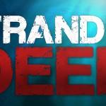 Stranded Deep – Wenn der Hai Hallo sagt