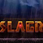 Test: Teslagrad – Wie vom Blitz getroffen…
