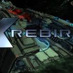 Test: X-Rebirth – Ist die Wiedergeburt gelungen?