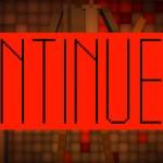 Test: continue?9876543210 – Gibt es ein Leben nach dem Videospieltod?