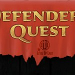 Test: Defender's Quest: Valley of the Forgotten – klein, optisch schwach, aber fordernd