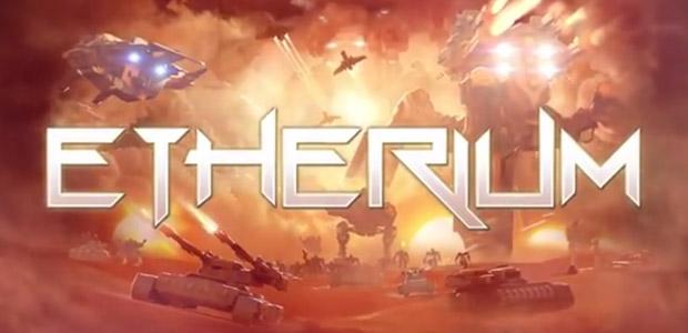 Etherium – der geistige Nachfolger von Dune?