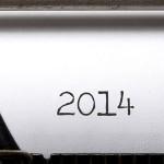 2014 – Welche Spiele klingen äußerst vielversprechend (3/4)