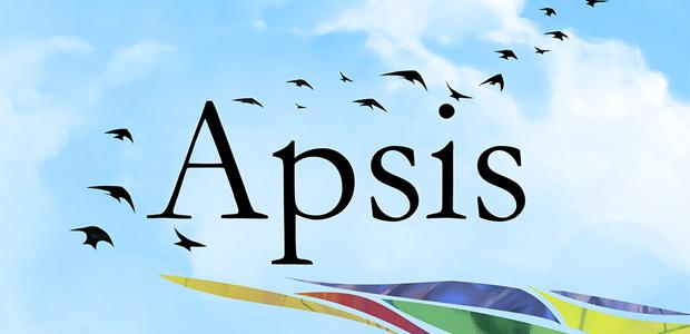 Angespielt: Apsis – Ein Vogelschwarm auf Rundflug