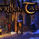 The Book of Unwritten Tales geht in die 2. Runde