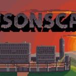 Die Geschichte deines (Knast-)Lebens – Prisonscape