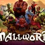 Test: Smallworld 2 – So langsam wird es geschmeidig