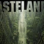 Angespielt: Wasteland 2 – Wenn es mal wieder länger dauert..