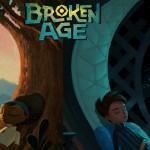 Test: Broken Age – In Lichtgeschwindigkeit durch den ersten Teil
