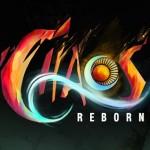 Chaos Reborn – Eine Reise 30 Jahre in die Vergangenheit