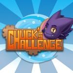 Test: Chuck's Challenge 3D – Ein alter Atari Titel auf neuen Pfaden