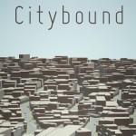 Wenn die Sim City Bürger fremdgehen, dann wohl zu Citybound