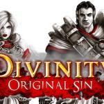 Angespielt: Divinity: Original Sin – das klassische Rollenspiel lebt!