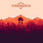 Ein Spiel gegen Waldbrände und Einsamkeit? – Firewatch