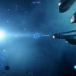 Limit Theory Update 14 mit Eiswelten und einem neuen Scanner