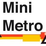 London, Berlin oder gleich New York? Metro-Bau ist nicht einfach – Mini Metro