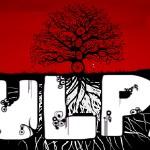 Tulpa – Wenn Surreale Welten und verrückte Puzzles picknicken…