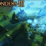 Test: Age of Wonders 3 – Notch's Reich komme