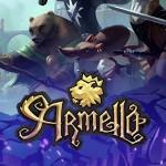 Vom Brettspiel zum PC-Spiel – Armello