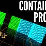 Drohnenkampf im Cyberspace? Containment Protocol