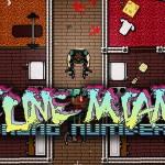 Hotline Miami 2 – New Feature Trailer mit Level Editor