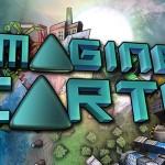 Nachhaltigkeit in Computerspielen? – Imagine Earth – Planetary Colonization