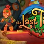Angespielt: Von schaltragenden Affen und quietschbunten Welten – The Last Tinker: City of Colors