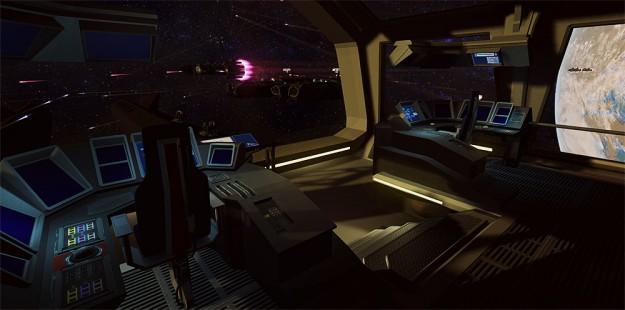 flagship-1