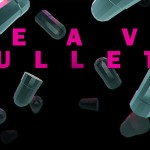 Heavy Bullets – Bunte Roguelike Action ohne Drogen!