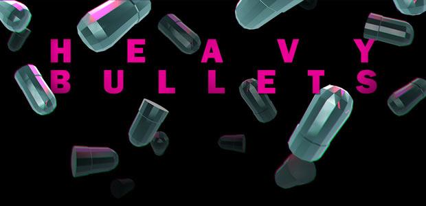 Angespielt: Heavy Bullets – Drogen Drogen und noch mehr Drogen