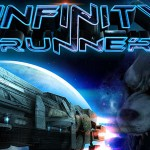 Infinity Runner – Endless Runner Evolved?