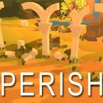 Perish – Ein Roguelike-Like wie es im Buche steht?