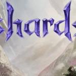 Shards Online – Der (Alp-)Traum eines jeden MMOlers